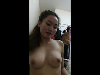 Sexy Chinese Malay Hot Fuck